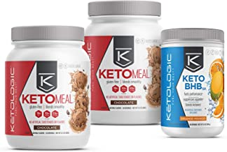 Best does keto plus diet really work Reviews