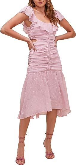 Devereaux Dress