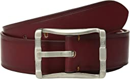40 mm Fairmount Reversible Belt