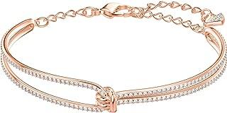 Best crystal rose bracelet Reviews