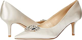 NINE WEST Women's Always Pump