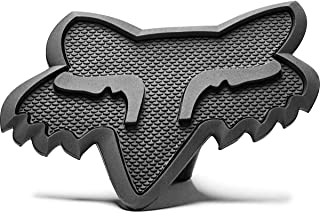 Best fox trailer hitch cover Reviews