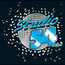 Best studio 54 cd Reviews