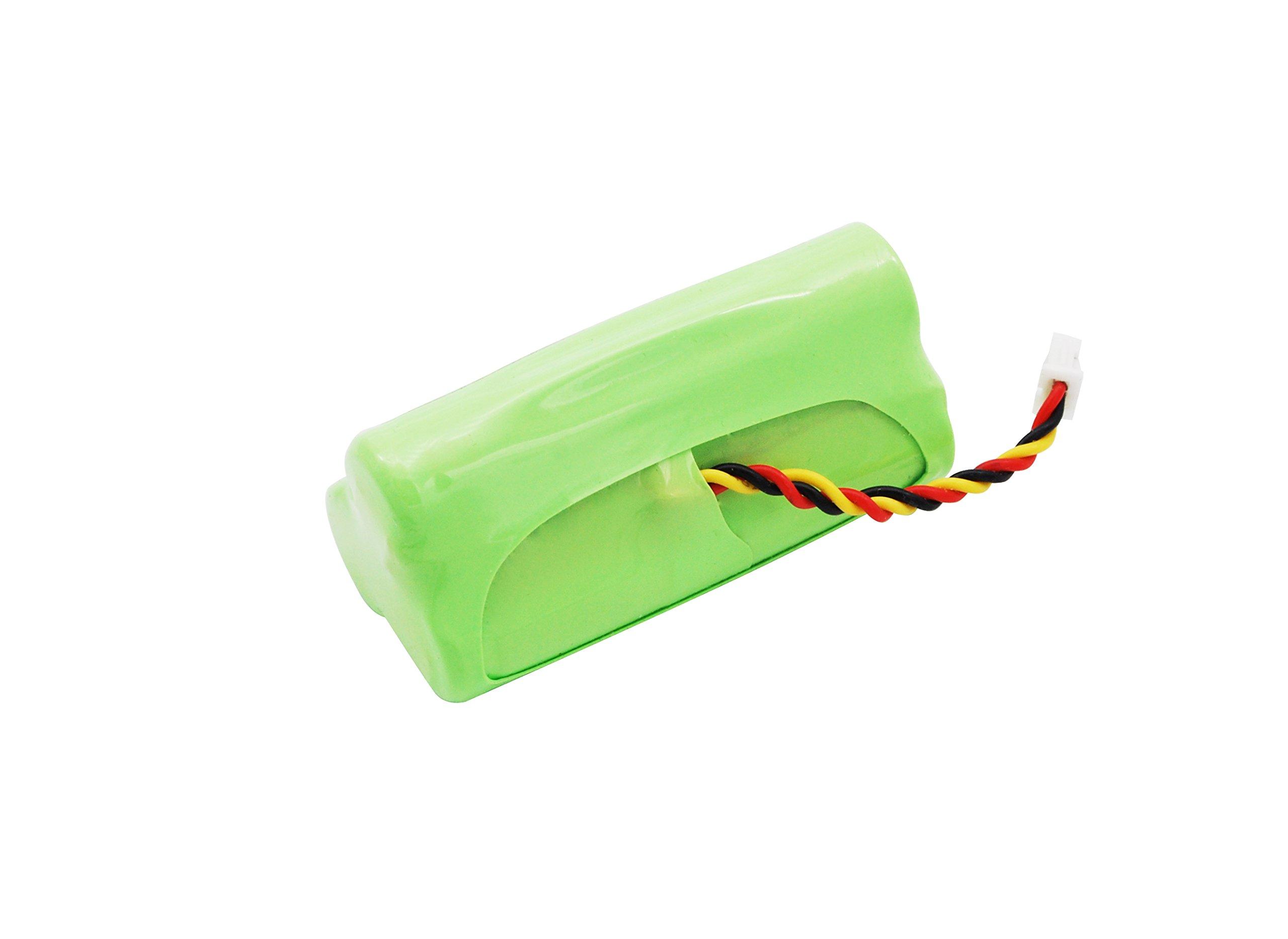 Bateria Para Symbol LS4278-M