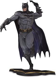 DC Comics MAR180390 Core Batman PVC Statue