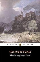 The Count of Monte Cristo (Penguin Classics)