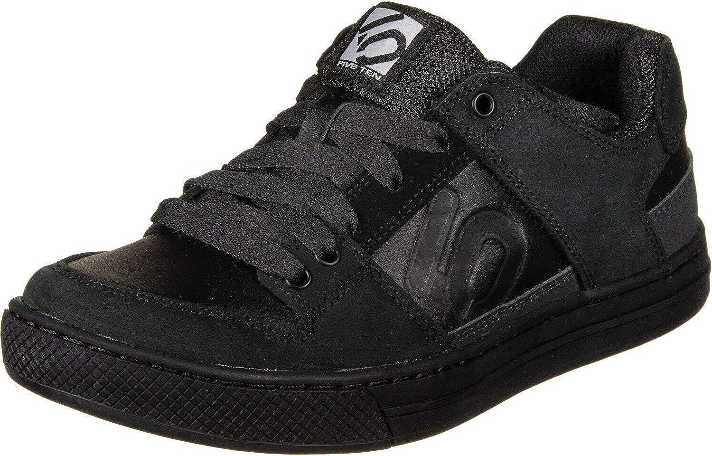 Adidas Five Ten MTB-Schuhe Freerider Elements Elements Schwarz Gr. 48  ohne zu zögern! jetzt kaufen!