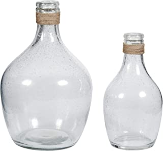 Best jug glass vase Reviews