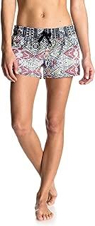 Roxy Pantalones Cortos Seabloom Bsh 2 para Mujer