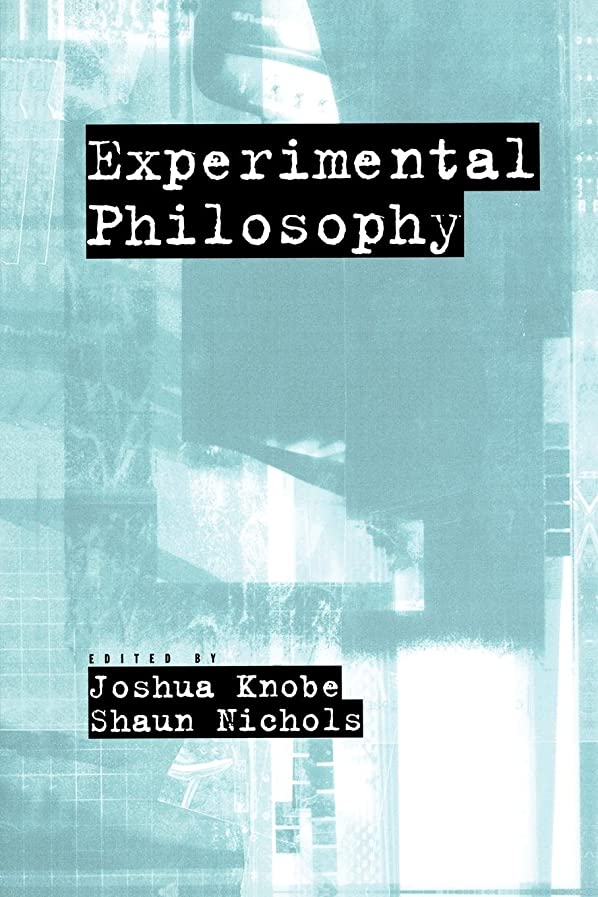 スリットサイトカウントアップExperimental Philosophy
