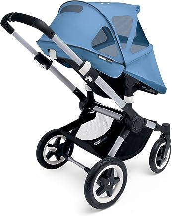 Amazon.es: Bugaboo - Carritos, sillas de paseo y accesorios: Bebé