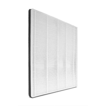HEPA /& Carton filtro FOSUN Premium Filtre HEPA de Rechange Compatible avec Les purificateurs dair Philips AC2889//10 AC288710 num/éro de pi/èce FY2422//30 AC2882//10,AC3829//10