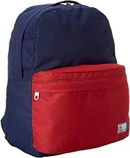 Entry Backpack
