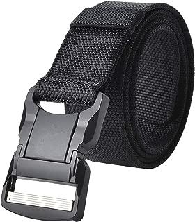 Best mcmap black belt Reviews
