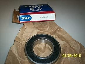 Skf 6211-2RSC3 Single Row Ball Bearing