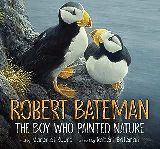 Best robert bateman paintings Reviews