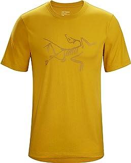Arc'teryx Archaeopteryx T-Shirt SS Men's