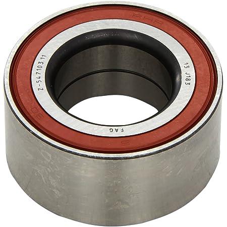 Triscan 8530 14121 Wheel Bearing Kit