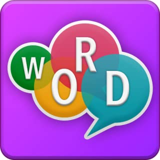 Best disney word games Reviews