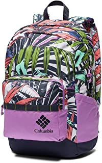 Columbia Unisex Zigzag 22l Backpack