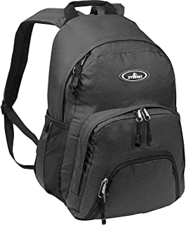 Everest Luggage Sporty Backpack