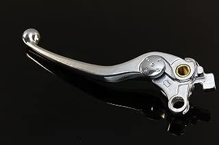 Best bandit 1200 clutch lever Reviews