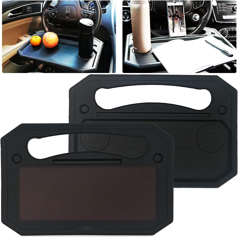 Updated - Auto Bombing new work Steering Wheel Tablet Nippon regular agency Desk Noteboo Laptop iPad
