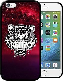 coque iphone 4 kenzo