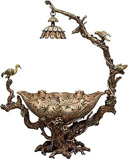 elizabeth marshall decorative accessories