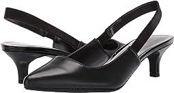 Aileen Slingback Heel