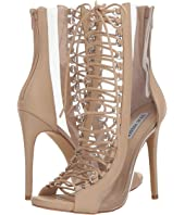 Steve Madden - Flash