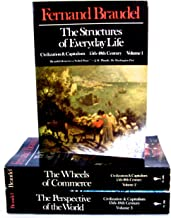 Best the structures of everyday life Reviews