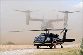 Best border patrol helicopter Reviews