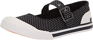 Best rocket dog mary janes Reviews