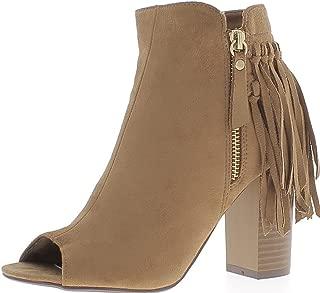 Amazon.it: ChaussMoi Stivali Scarpe da donna: Scarpe e borse