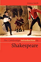 Best an introduction to shakespeare Reviews