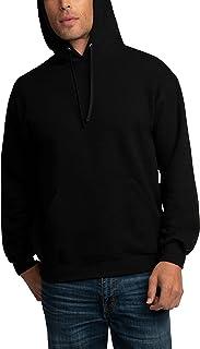 Men's Eversoft Fleece Sweatshirts & Hoodies
