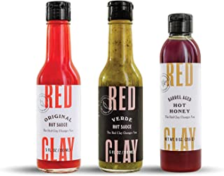 Best beer infused hot sauce Reviews
