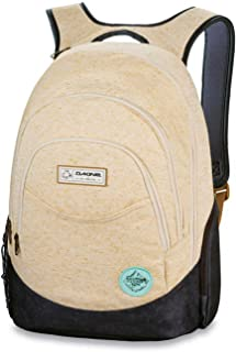 """Dakine – Prom 25L Woman's Backpack – Padded Laptop Storage – Insulated Cooler Pocket – Durable Construction – 18"""" x 12"""" x 9"""""""