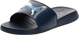 PUMA Popcat 20 CS Men's Men Slippers