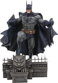 Best diamond select batman statue Reviews