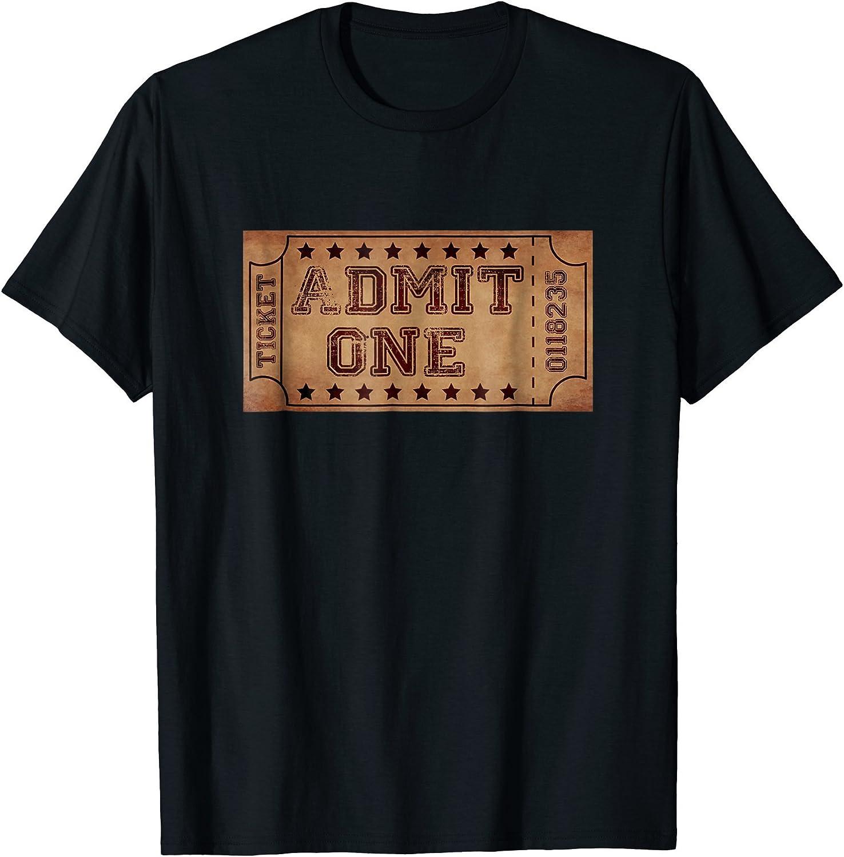 Bring Bach That Loving Feeling Vintage T-Shirt