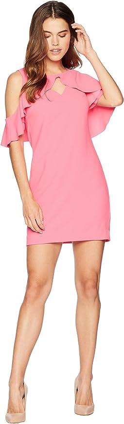 Coto De Caza Dress