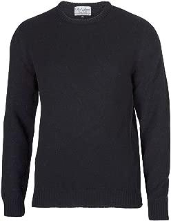 Best paul james clothing Reviews