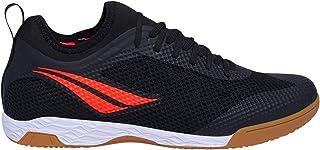 Calçado Futsal Max 500 IX, Penalty