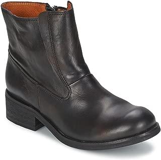 Women's Roxydoo Black Boot