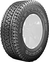 Kumho Road Venture AT51 All-Terrain Radial Tire - 235/75R15 109T