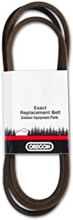 Oregon 75-644 5/8-by-117-1/4-Inch Replacement Belt for Scag 483241