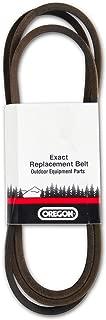 Oregon 75-984 Replacement Belt for John Deere M118685, 5/8-inch x 120-inch