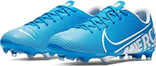 Nike AT8123-414 JR VAPOR 13 ACADEMY ÇOCUK FUTBOL KRAMPON AYAKKABI